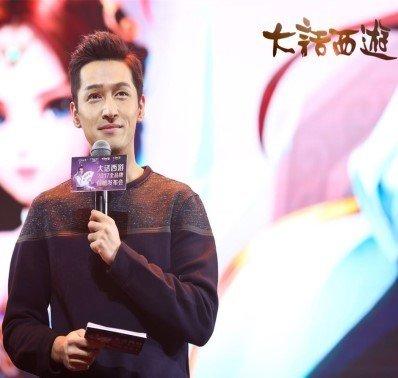 《大话西游》嘉年华狂欢落幕手游2017开发计划解读