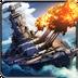 舰指太平洋-战舰帝国2